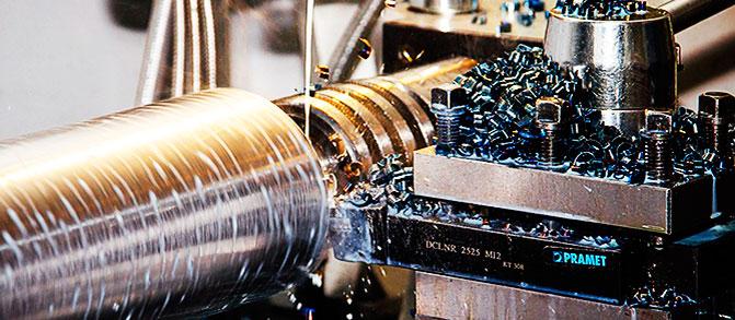 Металлорежущие инструменты к сверлильным станкам отрезная фреза по металлу на болгарку