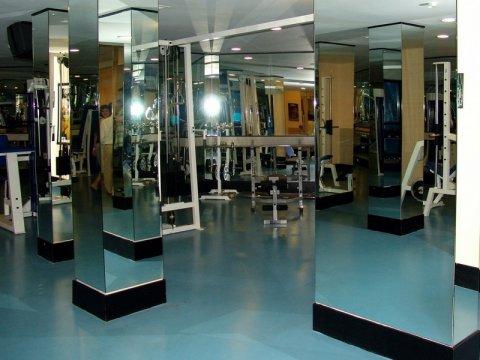 Ежедневные физические упражнения - залог красивой фигуры, хорошего самочувствия и здорового организма.