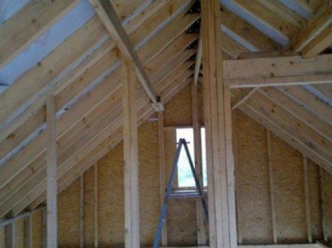 Понятие по-настоящему комфортного дома ассоциируется с теплым жильем. Именно поэтому необходимость сохранения тепла, и, как следствие, ресурсов, приобретает особое значение.