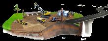Начало строительства невозможно без проведения инженерно-геологических изысканий — это требование регулируется в законодательном порядке на федеральном и местном уровнях.