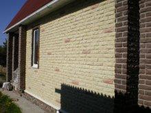 Ремонт и дизайнерская обработка фасадных систем является стандартной услугой, которую предлагают современные строительные фирмы.