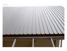Укладка кровли – это важнейший этап в строительстве дома, но это завершающий этап в создании крыши. Под кровлей скрываются слои теплоизоляции, пароизоляции, шумоизоляции и гидроизоляции.