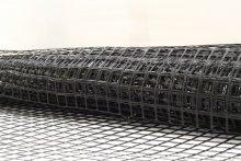 Базальт очень широко применяется в производстве разных строительных материалов.