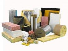 Строительные материалы (стройматериалы) - основа для построения и ремонта построек.