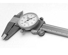 Контрольно измерительный инструмент в машиностроении фото виды поверка Штангенциркули sgm обзор 5 ти лучших моделей